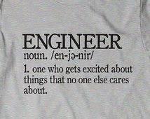 engineer birthday humor google search engineering humor