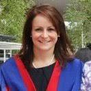 Abigail Morris's email & phone | Mylan's Medical Advisor UK, Ireland and  Malta email