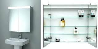 bathroom mirror cabinets todayimade co