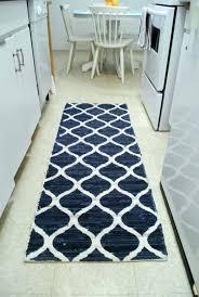 gray round bath rugs likable bathroom