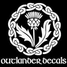 Outlander Decals Signs Banner Service Facebook 6 Photos