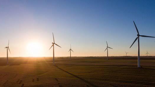 """Resultado de imagem para energia eolica"""""""