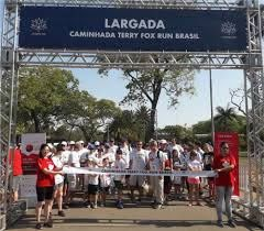 Maple Bear Global Schools – The best of Canadian education for a global  future. | The First-Ever Terry Fox Run in Brazil – Maple Bear Global Schools