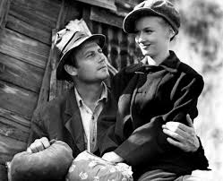 Criticwire Classic of the Week: Preston Sturges' 'Sullivan's Travels' |  IndieWire