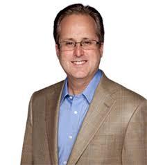 Tom Smith Speaker | Executive Speakers Bureau