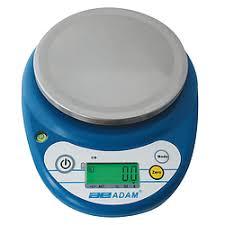 Adam Equipment Balances - Analytical Balances and Precision Scales    Lab.Equipment