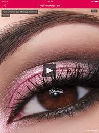 s makeup tips apps 148apps