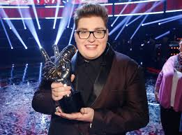Here's Why Jordan Smith Won The Voice | E! News Deutschland