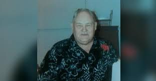 "Walter Gerald ""Jerry"" Hansen Obituary - Visitation & Funeral Information"