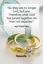 wedding bible verses that celebrate love faith hope