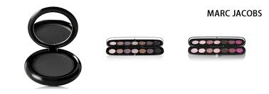 marc jacobs beauty for clearance to