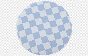 blue beige carpet geometry target