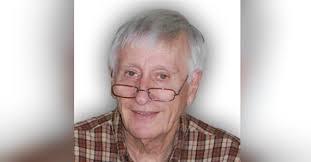 Richard Bernemann Obituary - Visitation & Funeral Information