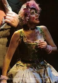 Judy Kuhn | Les Misérables Wiki | Fandom