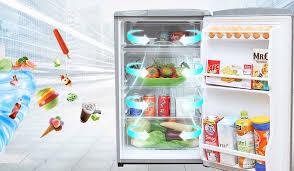 Top 3 tủ lạnh mini tiết kiệm điện, giá siêu rẻ đáng mua nhất hiện nay -  Dienmaythienphu