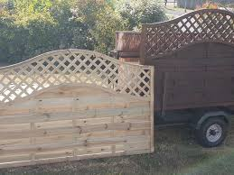 Mobile Fence Panel Dipping Service Reviews Facebook