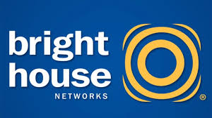 bright house networks is the darling of