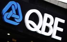 premiums unaffordable: QBE Insurance ...