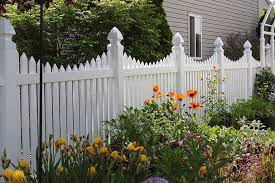 Install Vinyl Fence Posts Over Existing Wood Posts Composite Split Rail Fence Delaware Pvc Fence Front Gardens Fence