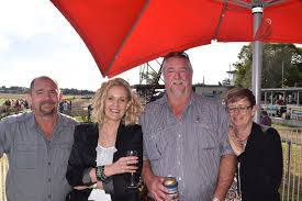 Mark Smith, Wendy Cook, Wayne Frizzell and Kerry Smith.   Buy ...