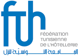 Visite au siège de l'American Hotel and Lodging Association AHLA à  Washington - FTH - Fédération Tunisienne de l'Hôtellerie