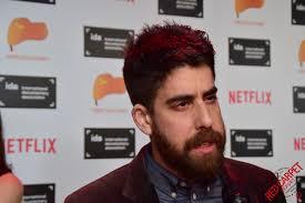 File:Adam Goldberg at the 31st Annual IDA Documentary Awards Gala ...