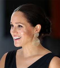 beauty essentials for the royal tour