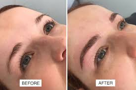microblading everything you need to