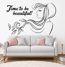 Top 10 Largest Furniture In Salons Ideas And Get Free Shipping N3ka4lf9