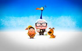 pixar wallpapers top free pixar