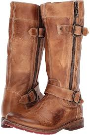 women s full grain leather boots free