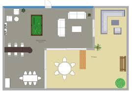 best free floor plan software