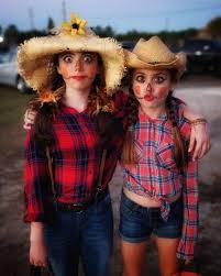 50 cute f costumes ideas