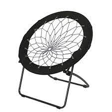 12 Best Bungee Chairs Of 2020 For Fun Relax At Home Or Outdoor