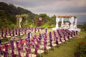 get married in the philippines