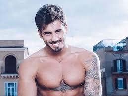 Ivan Gonzalez al Grande Fratello Vip 2020, anche l'ex tronista nel ...