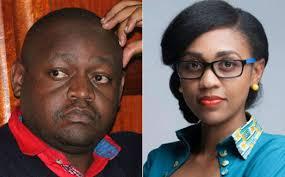 Former KTN editor remanded over stolen Sh2.8m Mercedes – Nairobi News
