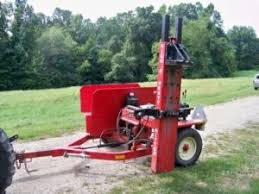 Equipment Rental Prince George S Soil Conservation District