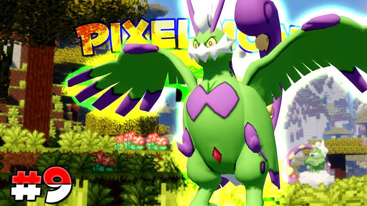 Image result for Battling Tornadus""