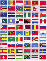 hd flags wallpaper earth hd 440 93 kb