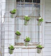 Go Vertical Fresh Diy Vertical Garden Projects The Garden Glove