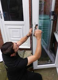 upvc window repairs runcorn best