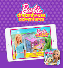 barbie apps browse fab fun