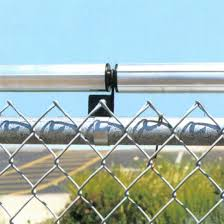 Coyote Rollers Keeps Dogs In Coyotes Out Fence Rollers Los Angeles Ca A 1 Steel Fence Co