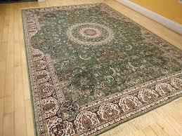 eye catching rugs 5x7 area 5 7