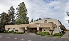 Ethelyn Mitchell Obituary - Spokane, WA