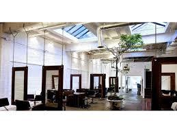hair salons near me fred stepkin