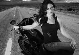 son of anarchy hd wallpaper 2016
