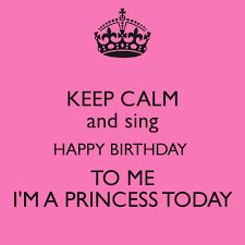 birthday message for myself birthday wishes for myself birthday