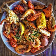 Low-Country boil opens in Greensboro ...